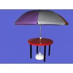 http://www.akmarketing.com.my/image/cache/Umbrella_Base-150x150.jpg