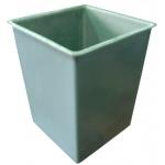 http://www.akmarketing.com.my/image/cache/dustbin-150x150.jpg