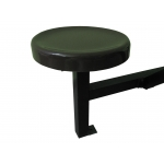 http://www.akmarketing.com.my/image/cache/round_chair_12.5_inch_with_50mm_height(2)_157561-150x150.jpg
